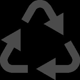リサイクルパーツ